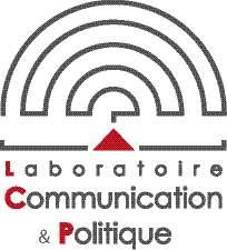 Laboratoire Communication et Politique